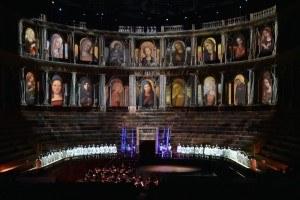 Festival Verdi 2016, Giovanna d'Arco, regia Boddeke-Greenaway