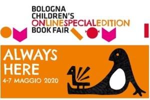 Bologna Children's Book Fair Online Special Edition