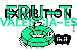 Fruit Exhibition Valencia