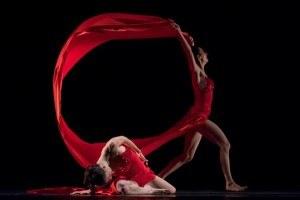 Artemis Danza, Traviata