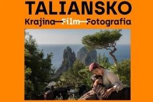 "Cento Cinema Cesena, ""Italia. Paesaggio, Film, Fotografia"""