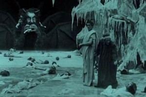 Cineteca di Bologna, L'Inferno (1911)