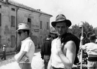 Canada – I set di Visconti raccontati dal Centro Cinema Cesena