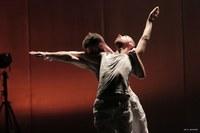 Germania - L'Emilia-Romagna alla tanzmesse 2018
