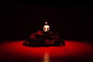Germania – Teatro Due Mondi a Francoforte con due spettacoli
