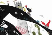 """Perù – Mostra """"Illustrazione per Ragazzi: Eccellenze italiane"""""""