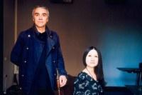 Stati Uniti – Il Teatro delle Albe protagonista a New York