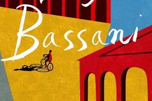 "Stati Uniti - ""The Novel of Ferrara"" di Giorgio Bassani"