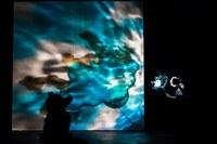 Svezia – Teatro Gioco Vita: poesia e magia del teatro d'ombre
