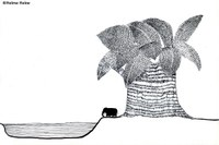 """Brasile – Mostra """"Artisti e capolavori dell'illustrazione"""""""