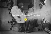 Buon compleanno Charlie Chaplin!