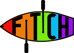 FITICH_logocolor2-web-500px_250.png