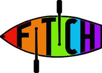 FITICH_logocolor2-web-500px_250.png