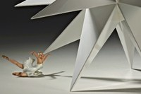 Francia - La Biennale di Vallauris omaggia l'arte ceramica italiana con il MIC