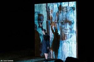 Il viaggio trans-europeo di Teatro Nucleo con Odyssée Karavana