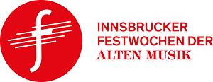 Innsbrucker Festwochen der Alten Musik