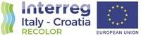 Interreg Italy-Croatia RECOLOR