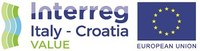 Interreg Italy-Croatia VALUE