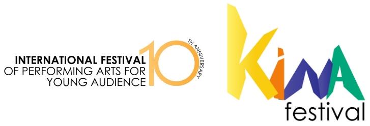 Kina Festival 10 anniversary