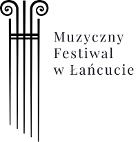 Music Festival in Lancut