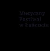 Music Festival in Lancut