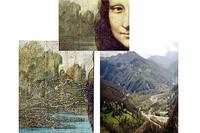 RECOLOR: Riscoperta e valorizzazione dei beni artistici e paesaggistici dell'Adriatico