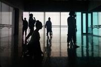Regno Unito – Elisa Pagani per la Transitions Dance Company