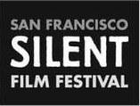 SFSFF_logo