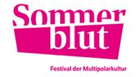sommerblut festival