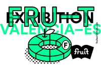 Spagna – Fruit Exhibition apre il Festival 'VLC Barris en Moviment'