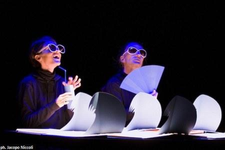 Spagna – Il Teatro delle Briciole al Festival Titirimundi 2019