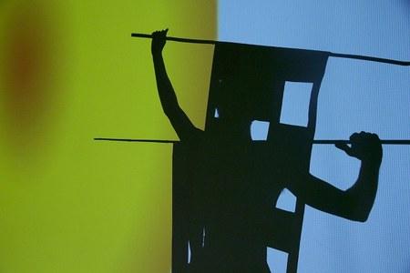 """Svezia – """"Glimpses of Cities"""" di Instabili Vaganti"""