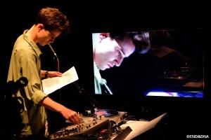 Svizzera – Debutto del nuovo spettacolo di Motus