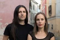 ErosAntEros coinvolti nella candidatura di Piran-Pirano a Capitale Europea della Cultura 2025