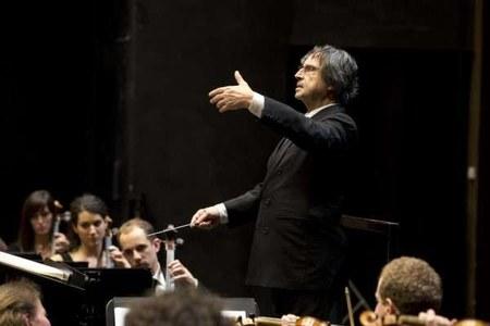 La Festa della musica con Riccardo Muti in un messaggio a tutto il mondo