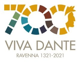Viva Dante - Ravenna 2020/2021