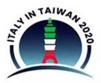 italy in taiwan 2020_smaller.jpg