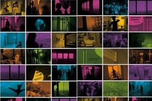 """#laculturanonsiferma. """"Cinema Grattacielo"""" di Marco Bertozzi"""