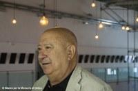 #laculturanonsiferma. Virtual tour al Museo per la Memoria di Ustica