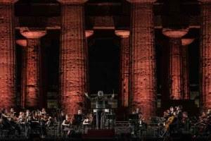 Le Vie dell'Amicizia – Il Concerto per la Siria è su RAI 1