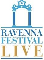Ravenna Festival live
