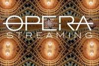 Opera Streaming – Vivere l'opera dai teatri dell'Emilia-Romagna