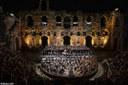 Un anno di cultura dell'Emilia-Romagna all'estero