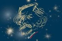 "XX Festival Verdi - ""Scintille d'Opera"""