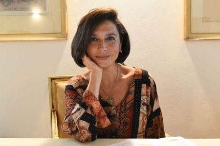 Anna Maria Meo neopresidente di Opera Europa