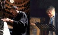 """Francia – """"Dante inside Bach"""" con Paolo Dirani"""