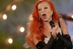 Il cordoglio del Presidente Bonaccini per la scomparsa di Milva