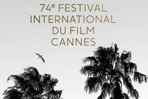 La Cineteca di Bologna a Cannes Classic