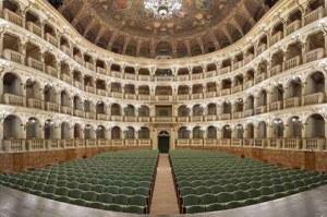 La Stagione Sinfonica del Teatro Comunale di Bologna in streaming