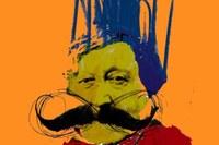"""Opera Streaming – """"Il barbiere di Siviglia"""" di Rossini"""